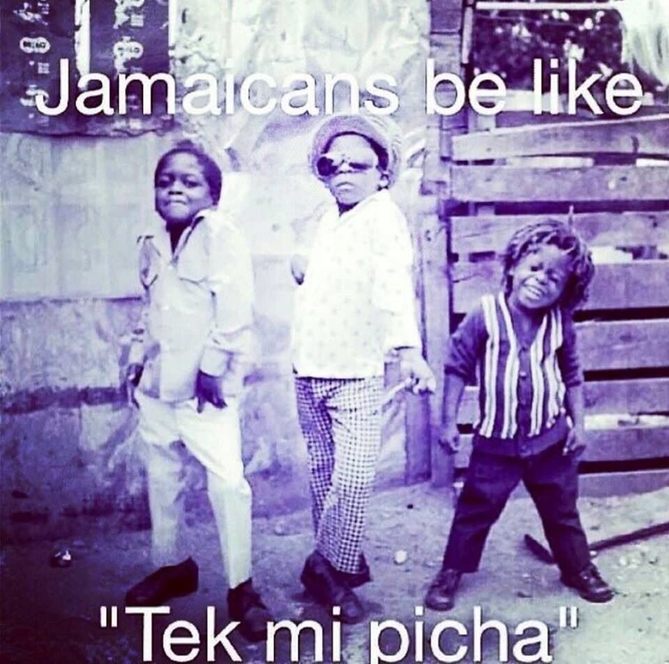 Jamaicans Be Like Jamaican Culture Jamaican Quotes Jamaican Proverbs
