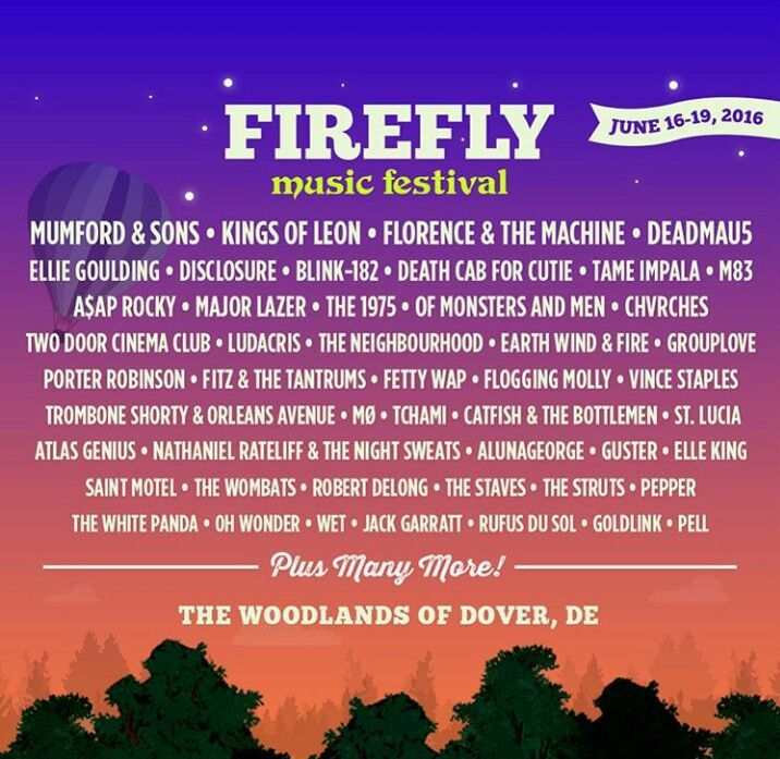 8d68796cf8c1 Firefly festival announces first acts to 2016 | see you at the ...