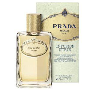 D´iris Parfum De Absolue Eau BeiAb Prada Infusion 4RqjLA35