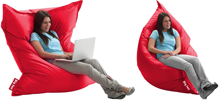 Charmant Bean Bag Chair · 10 Best Top Rated ...