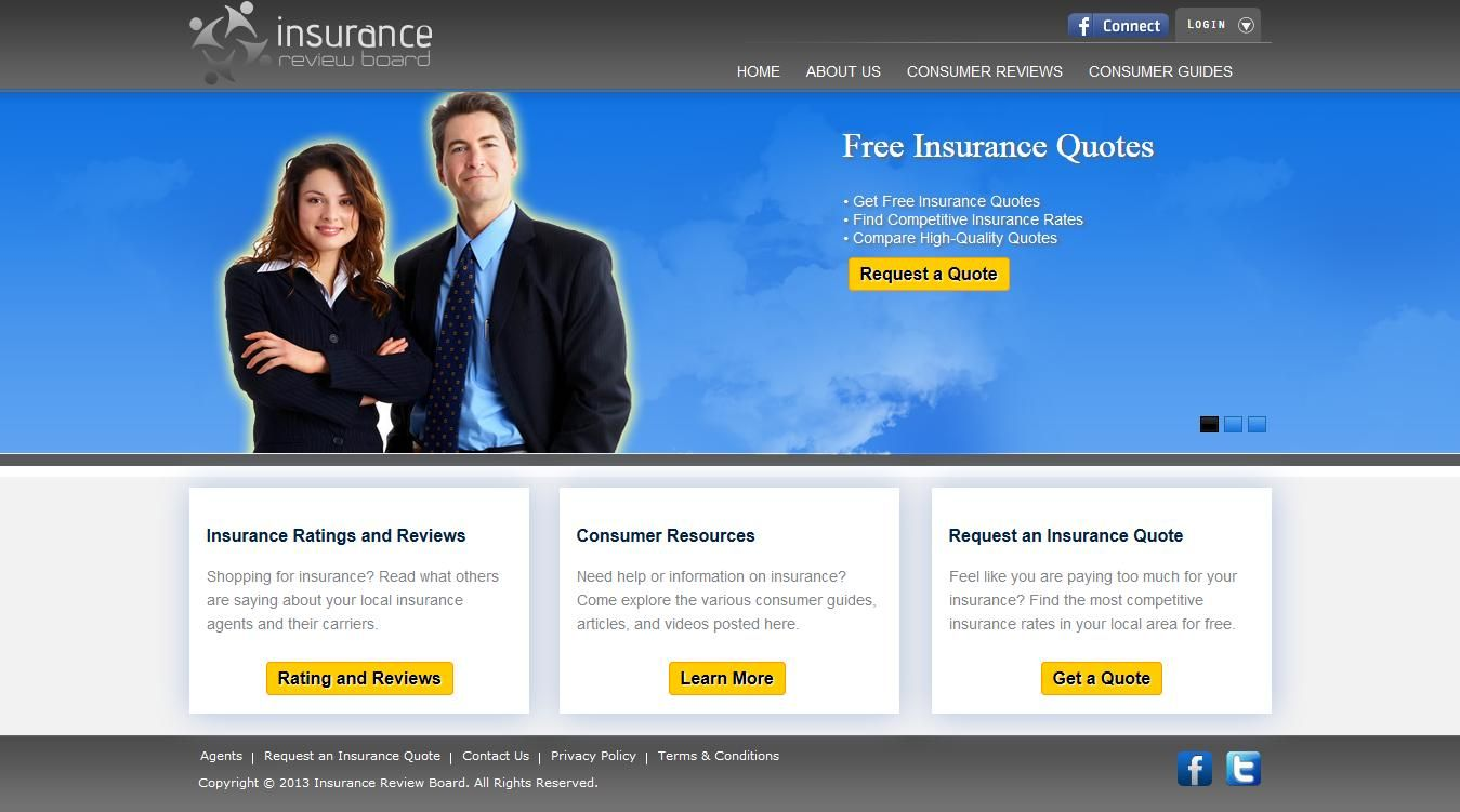 City of austin texas review board insurance carrier