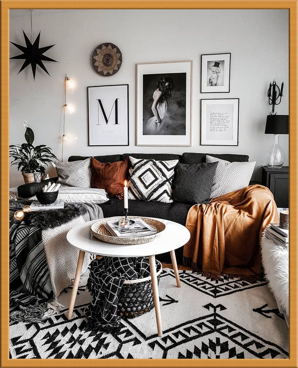 5 Secrets: How To Use Bohemian Homedecor To Create A Successful Business(Product)