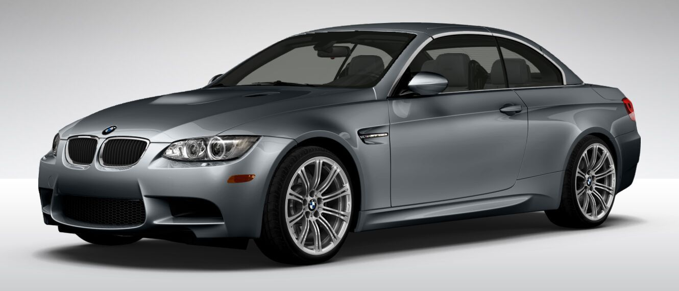 2011 Bmw M3 Convertible Things I Love Pinterest 2011 Bmw M3
