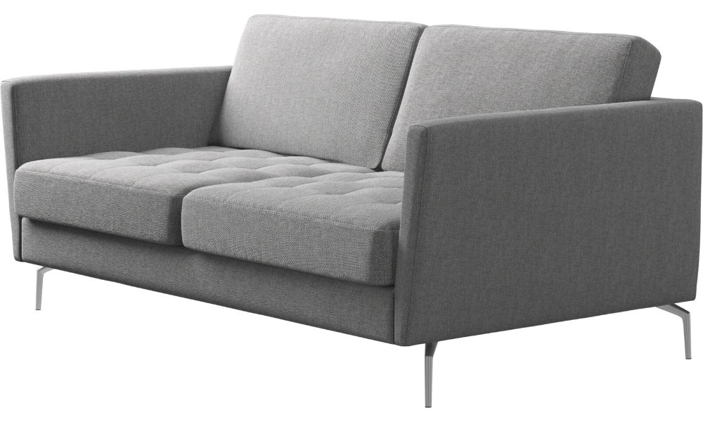 Osaka Sofa Bed Tufted Seat In 2020 With Images Sofa Sofa Bed Bed