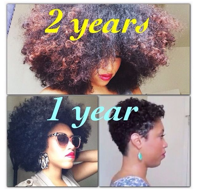 6 Crucial Transitioning To Natural Hair Journey Tips That Ll Make Every Transitioning Day Better Natural Hair Styles Beautiful Natural Hair Natural Hair Journey