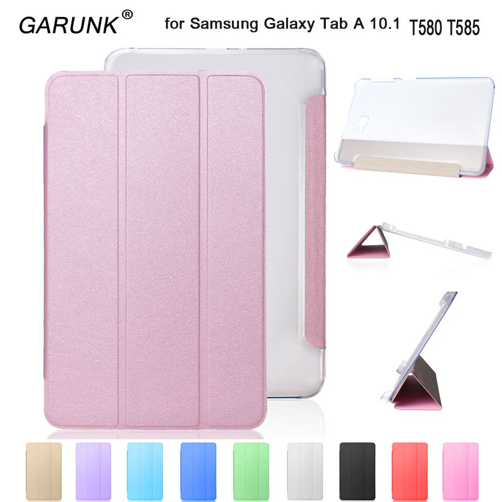 cover samsung a6 10.1 tablet