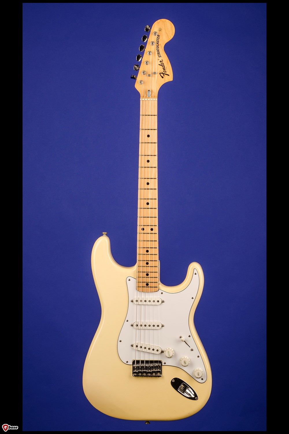 1975 fender stratocaster hardtail olympic white guitar stratocaster guitar acoustic guitar. Black Bedroom Furniture Sets. Home Design Ideas