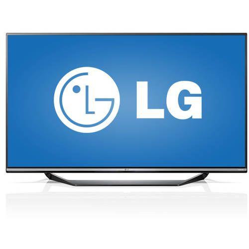 Lg 49ux340c 49 4k Ultra Hd 2160p 120hz Led Lcd Commercial Lite Hdtv 4k X 2k Review