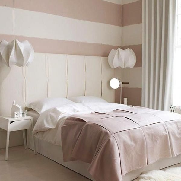 Schlafzimmer Beige Lila 6 Steps To Spacious Small Bedroom Design And  Comfortable Decorating   Schlafzimmer Beige Lila ...