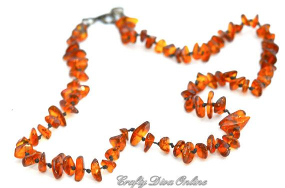 Check out this item in my Etsy shop https://www.etsy.com/listing/455687902/baltic-amber-necklace-for-adults