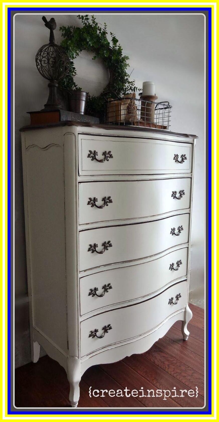 119 Reference Of Antique White Dresser Bedroom Furniture In 2020 Antique White Furniture French Provincial Bedroom Furniture Antique White Bedroom Furniture