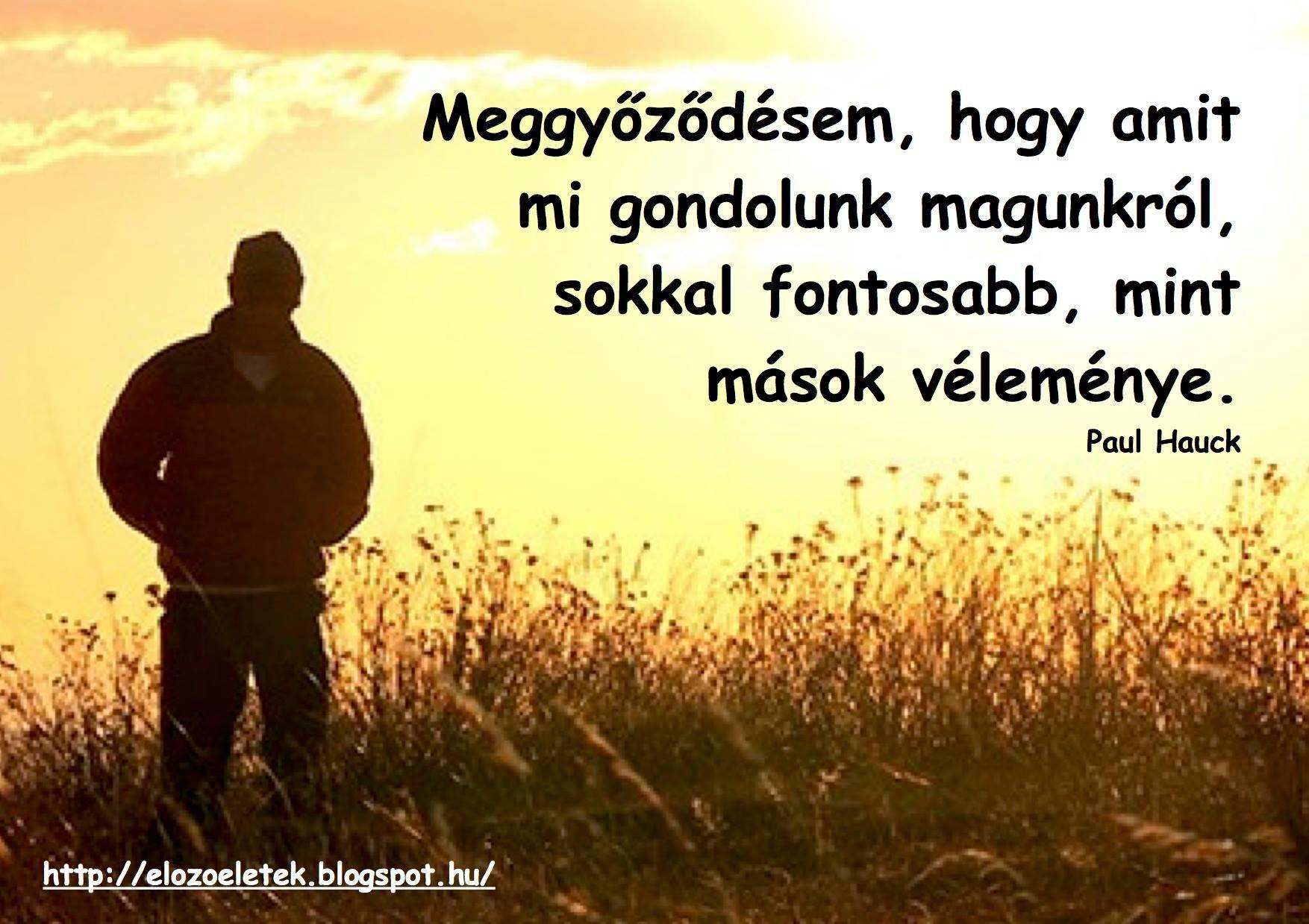 vicces idézetek magunkról Pin by Viki Guzsik on Idézetes képek | Life quotes, Quotes, Funny