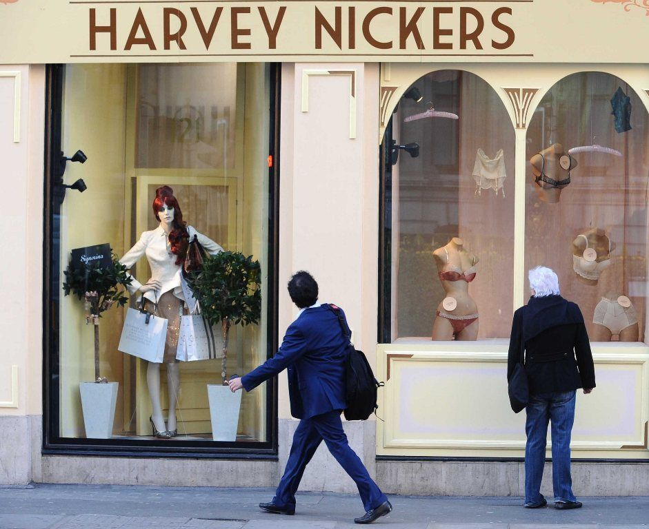 harvey nichols - Google Search