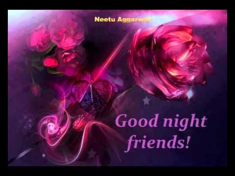 Good Night Sweet Dreams Beautiful Sms Message Pictures E Card