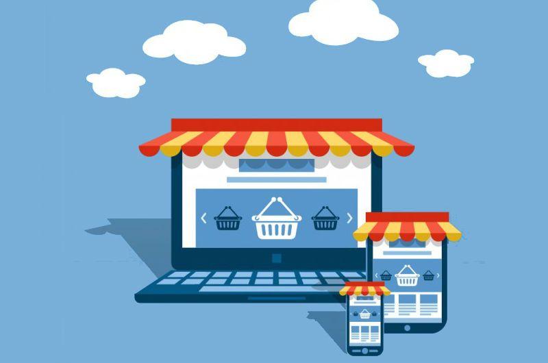 Este post gira en torno a las tendencias que se prevén en el #comercioelectrónico a lo largo de los próximos meses. Ya os avanzo que no son pocas... #Ecommerce