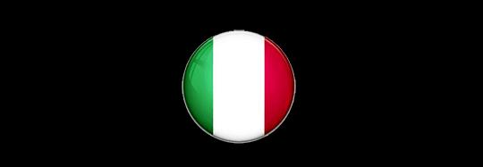 listas italian iptv gratis ,PRIMAFILA IPTV FOR ANDROID AND