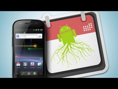 858c5910aaabef83467068c74dff1a35 - How To Get Free Apps On Android After Root