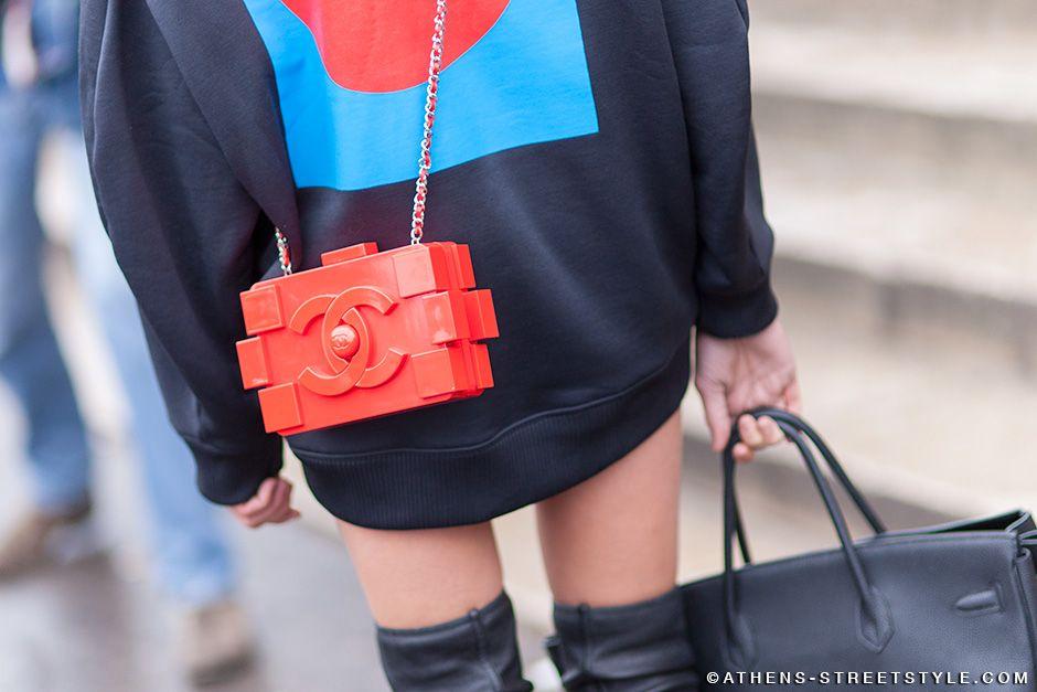 4799-Athens-Streetstyle-Details-Chanel-Lego-Bag-Paris-Fashion-Week-Fall-Winter-2014-2015-Street-Style