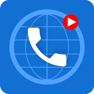 Download International and local calls Android App   Free