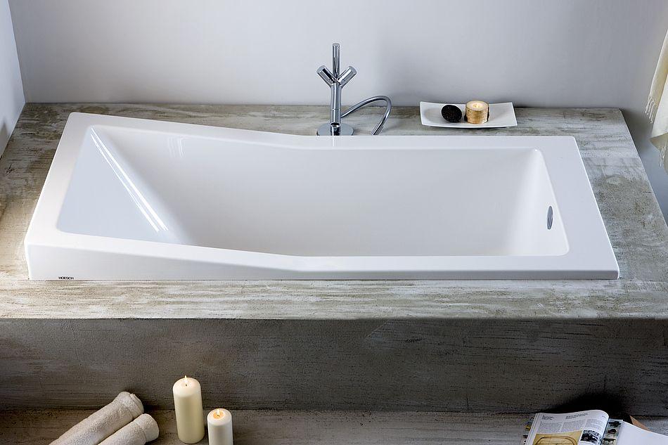 Xxl Whirlpool Badewanne 173x173 Cm Eckbadewanne Weiss On Bathtub