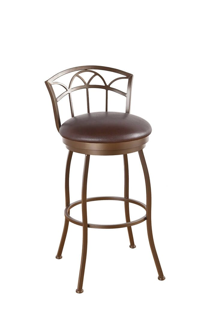 Fairview Swivel Stool In 2019 Sandys House Pinterest Bar