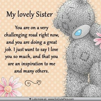My Lovely Sister Friend Birthday Quotes Happy Birthday Quotes For Friends Happy Birthday Quotes For Him