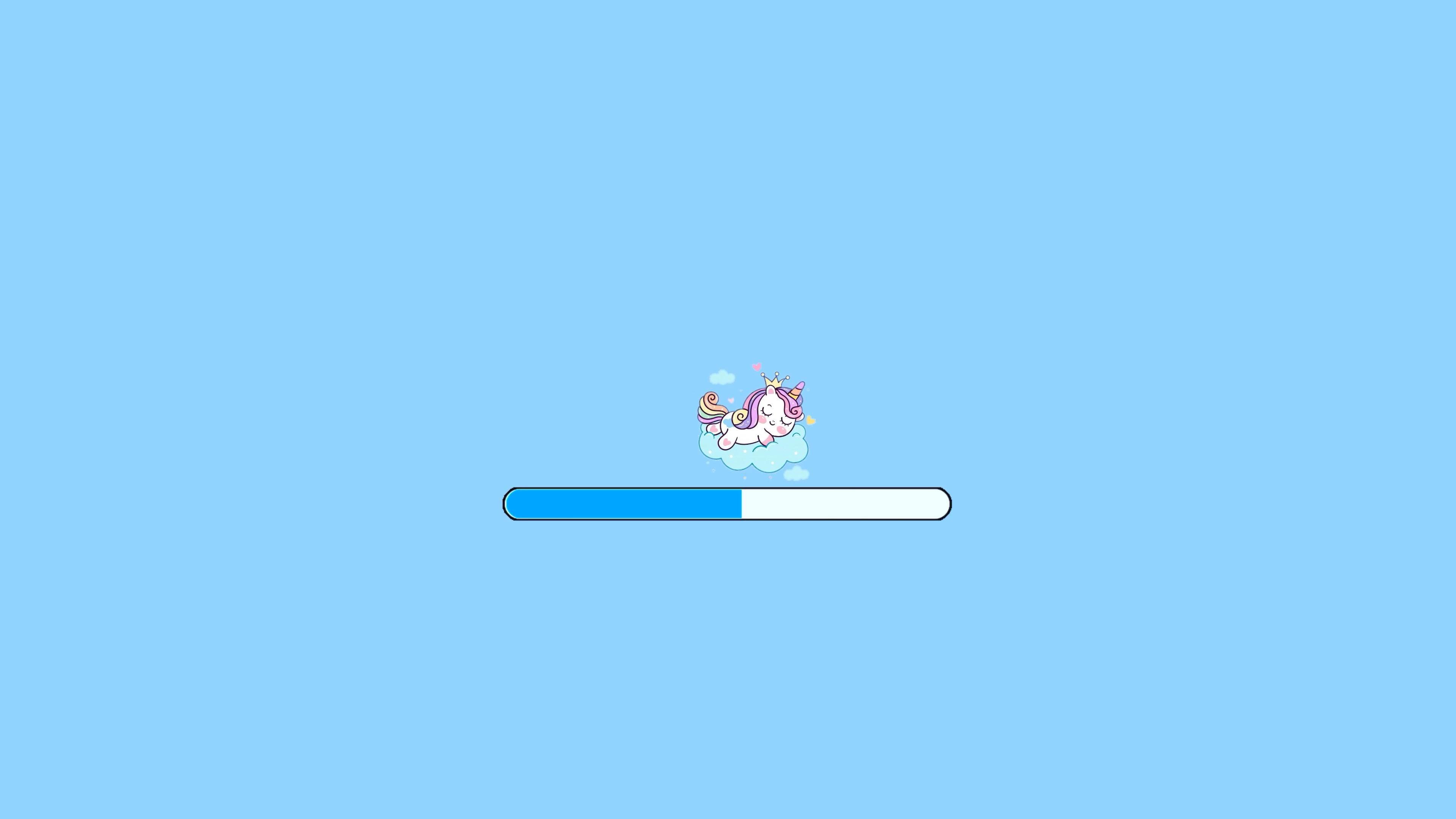 #9 cute Loading Screen