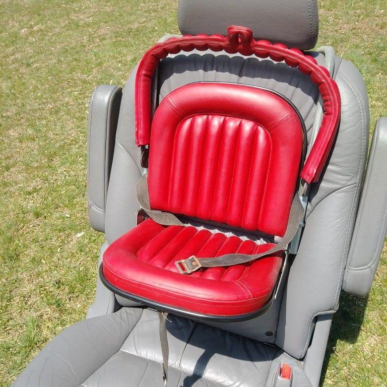 35+ Vintage car seats ideas