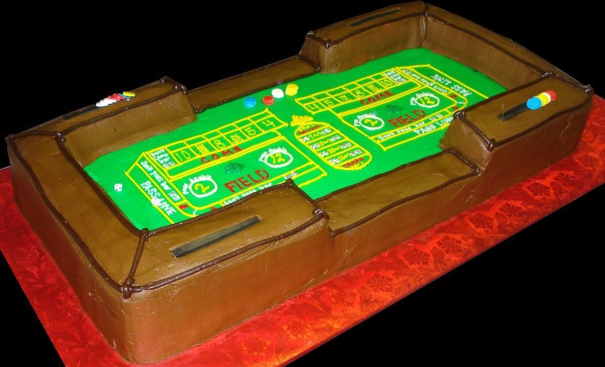 Slot machines for sale in utah