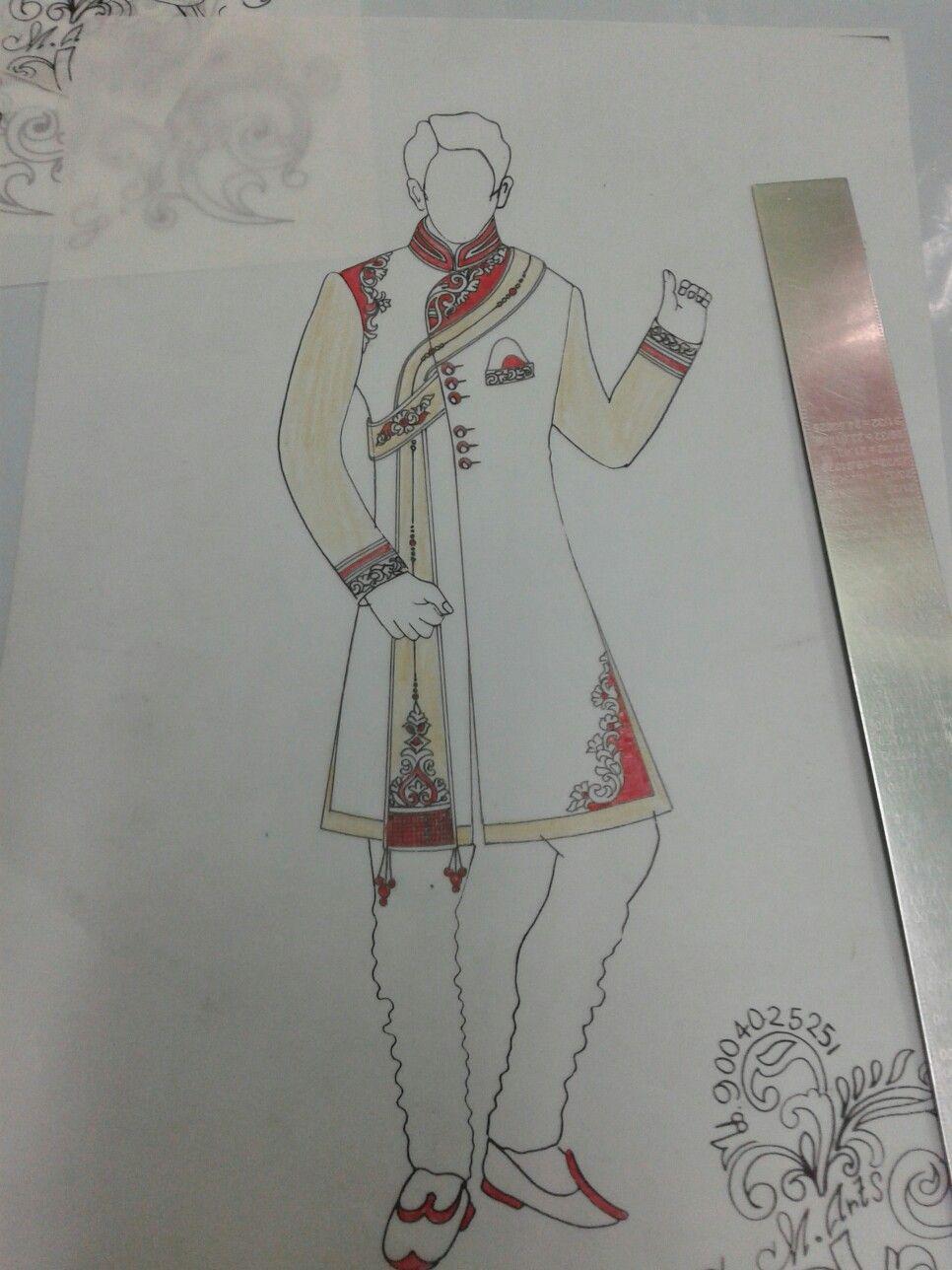 Mens #MensFashionIllustration | Mens Fashion Illustration ...