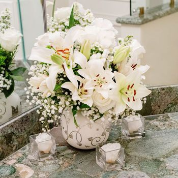 White Mountain Bouquet Grower 039 S Choice 10 Bouquets 150