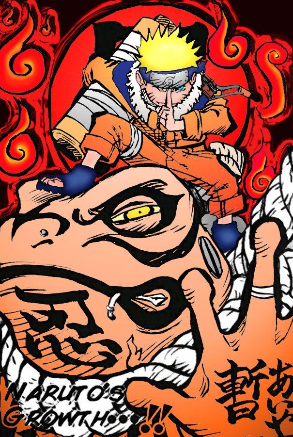 Pin By Karen On Naruto 3 Naruto Shippuden Wallpaper Naruto Shippuden Naruto Uzumaki