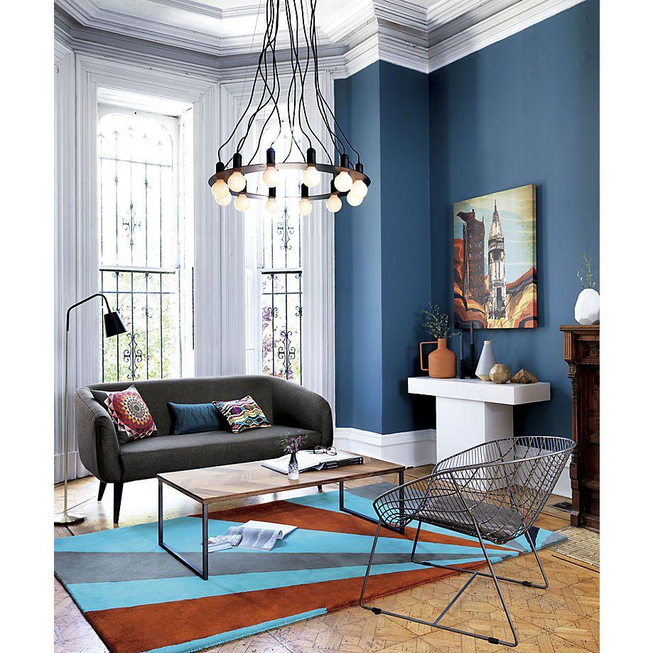 Pleasant Agency Chair Ideas For The House In 2019 Home Decor Inzonedesignstudio Interior Chair Design Inzonedesignstudiocom