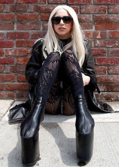 Lady Gaga Lady Gaga Pictures Lady Lady Gaga