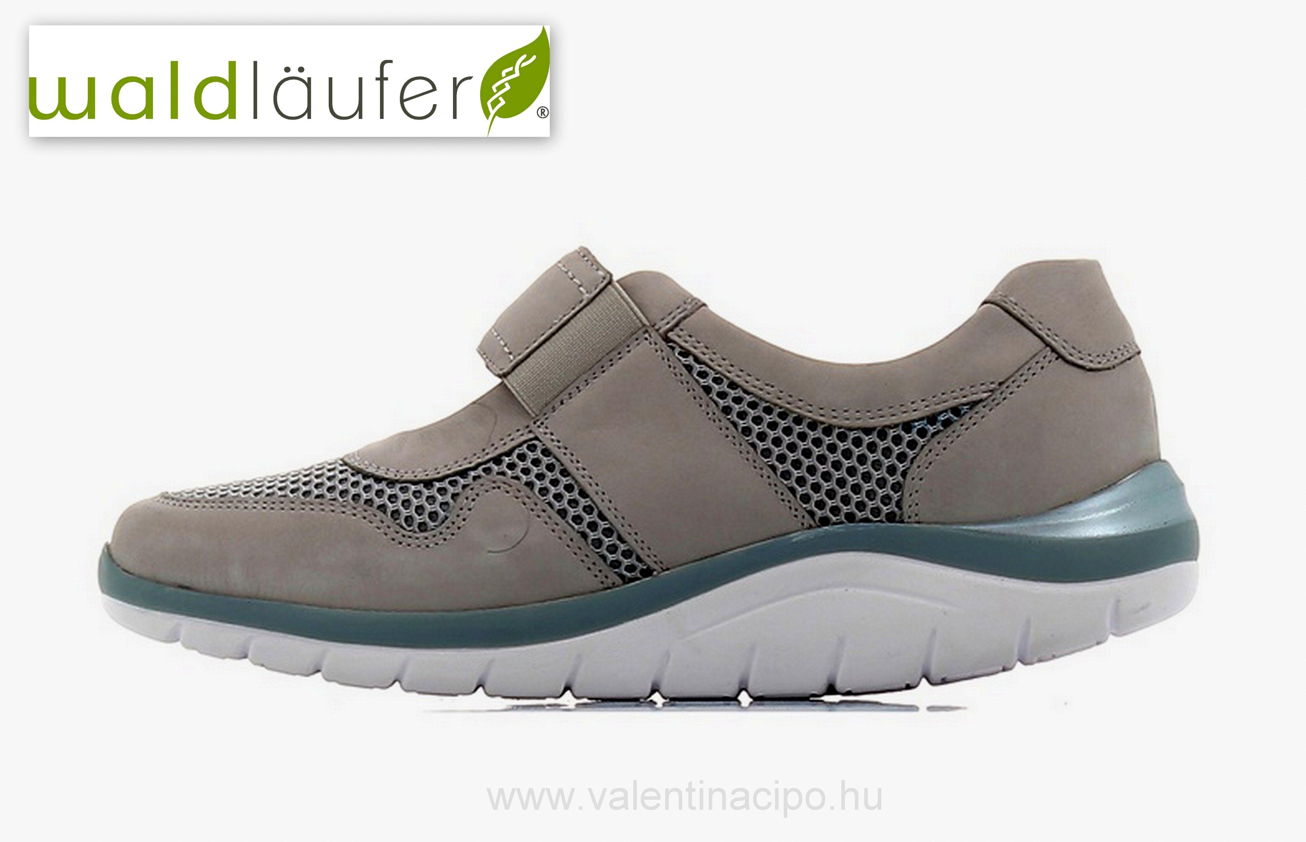 65 Best Waldläufer cipők, szandálok, images   Szandálok