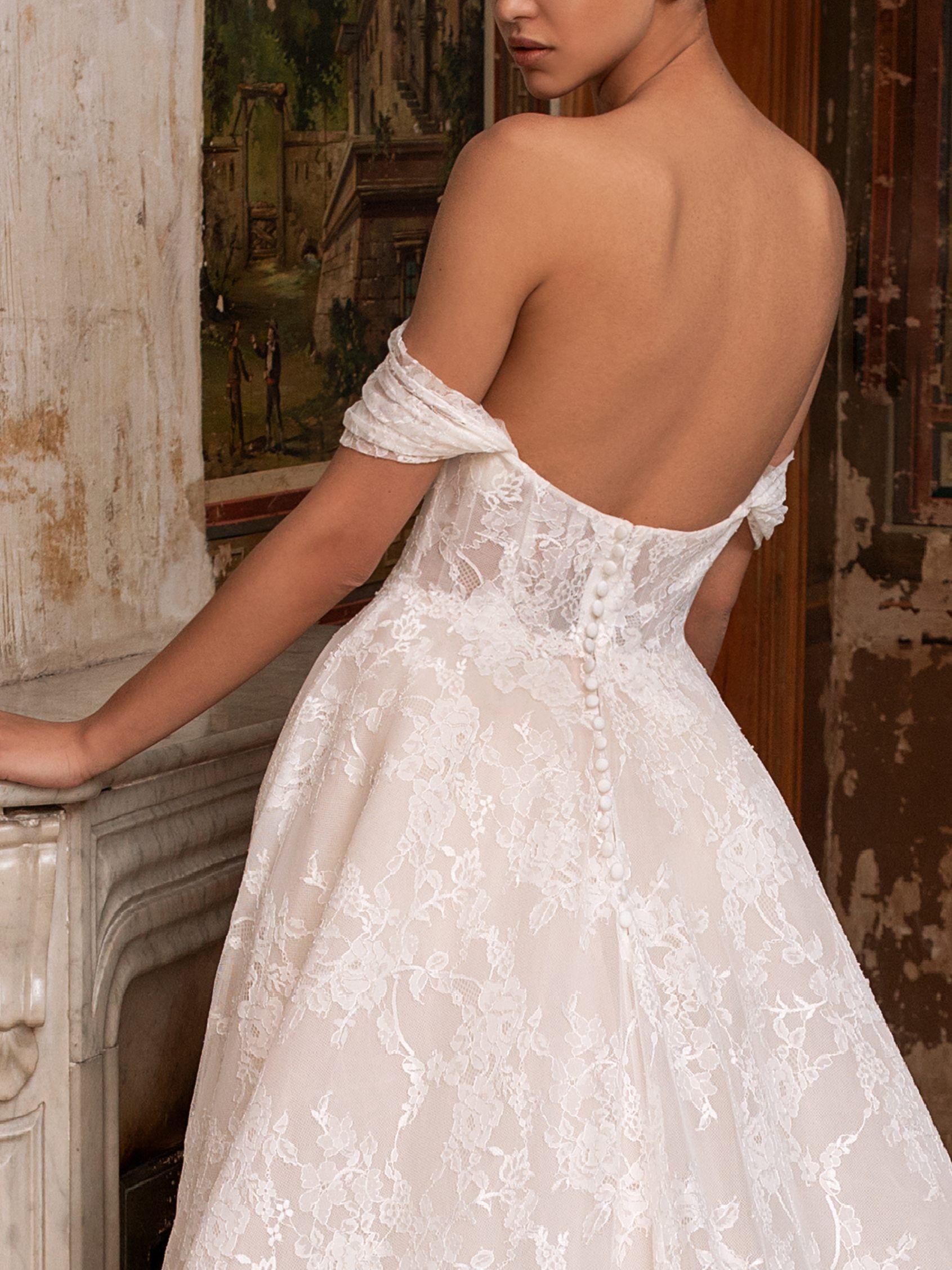Superba Evening Dresses For Weddings Wedding Dresses Princess Wedding Dresses [ jpg ]