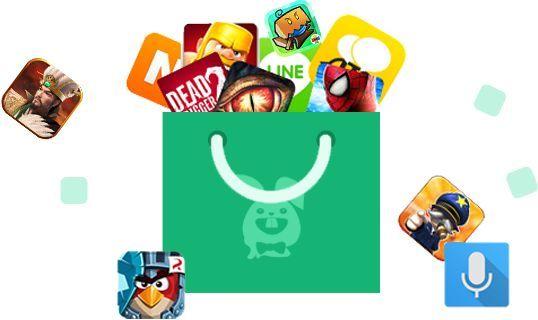 Tutu Helper is the best new iOS tutu application installer