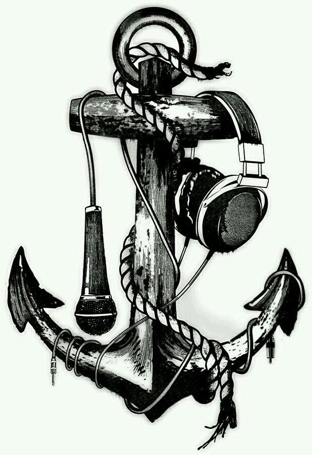 Photo of Music drawing –  Music drawing  – #dragontattooformen #drawing #littletattooidea…