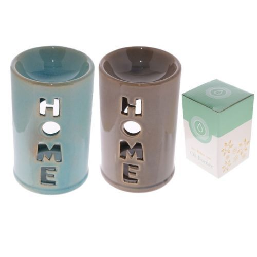 Shop today for Tall Ceramic Oil Burner - HOME by weeabootique ...