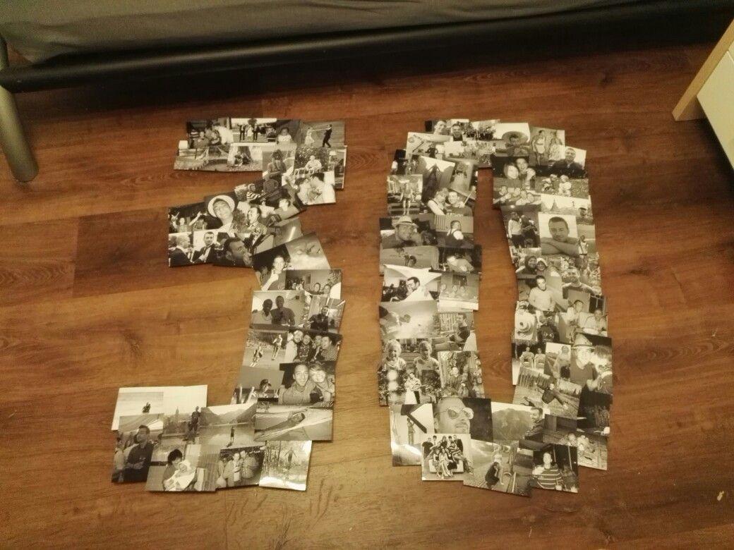 30 geburtstag was machen
