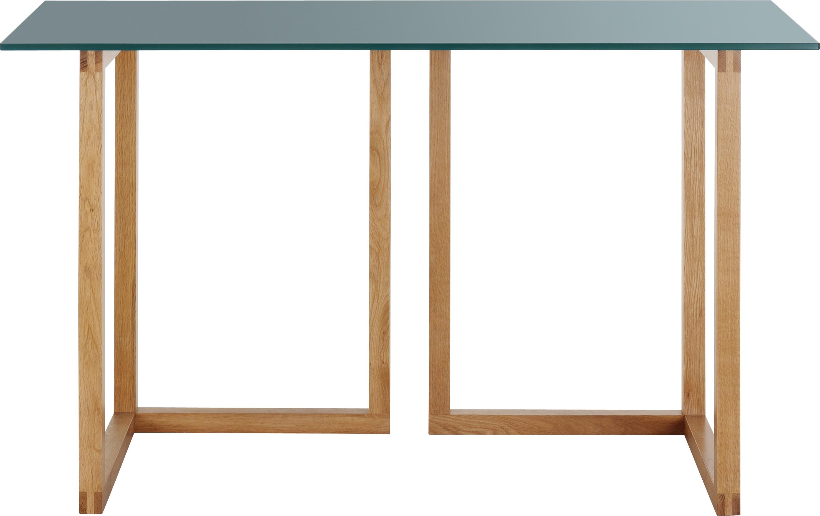 kusa tr teau habitat d co projet m pinterest tr teaux projet et d co. Black Bedroom Furniture Sets. Home Design Ideas
