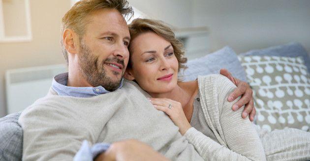 O sucesso no seu casamento depende do seu perfil
