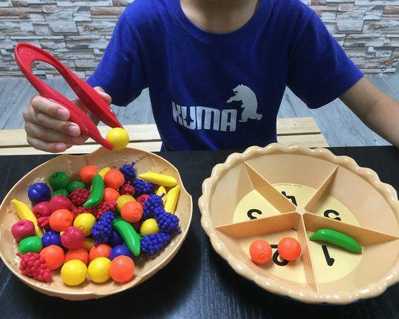 玩具&教具
