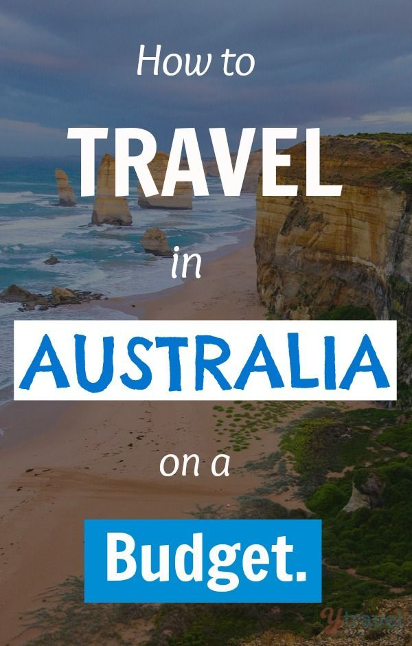 The 25 best australia information ideas on pinterest for Winter vacation spots in texas