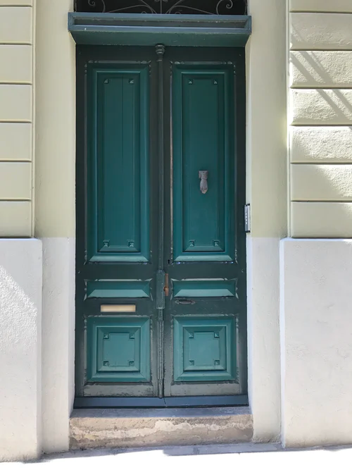 100 Doors Pictures Hd Download Free Images On Unsplash In