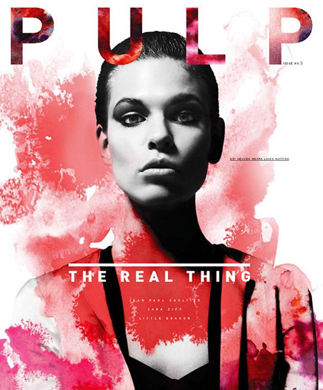 Pulp Cover Magazine Cover Layout Magazine Cover Design Magazine Design
