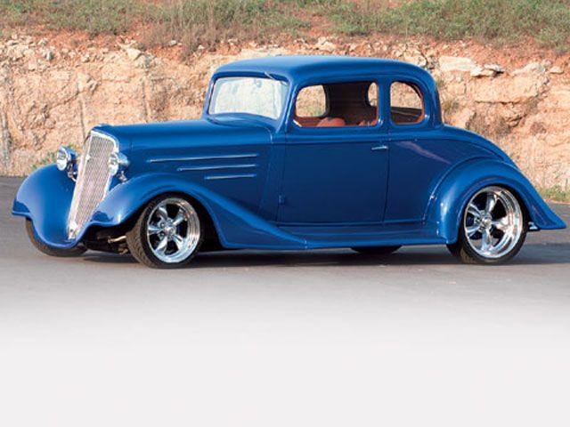 Pin By Gracie Orwig On Motors Etc Classic Cars Trucks Hot Rods Hot Rods Cars Classic Cars Trucks