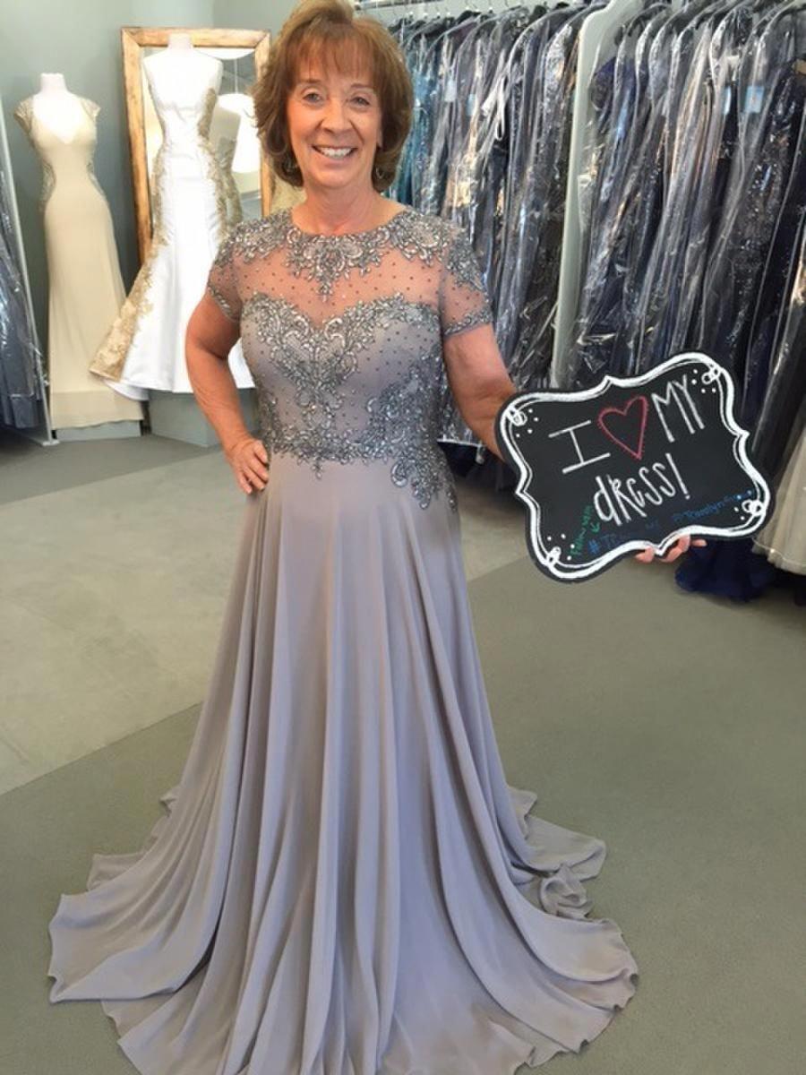 073a9191802 Plus Size Prom Dresses Houston Tx