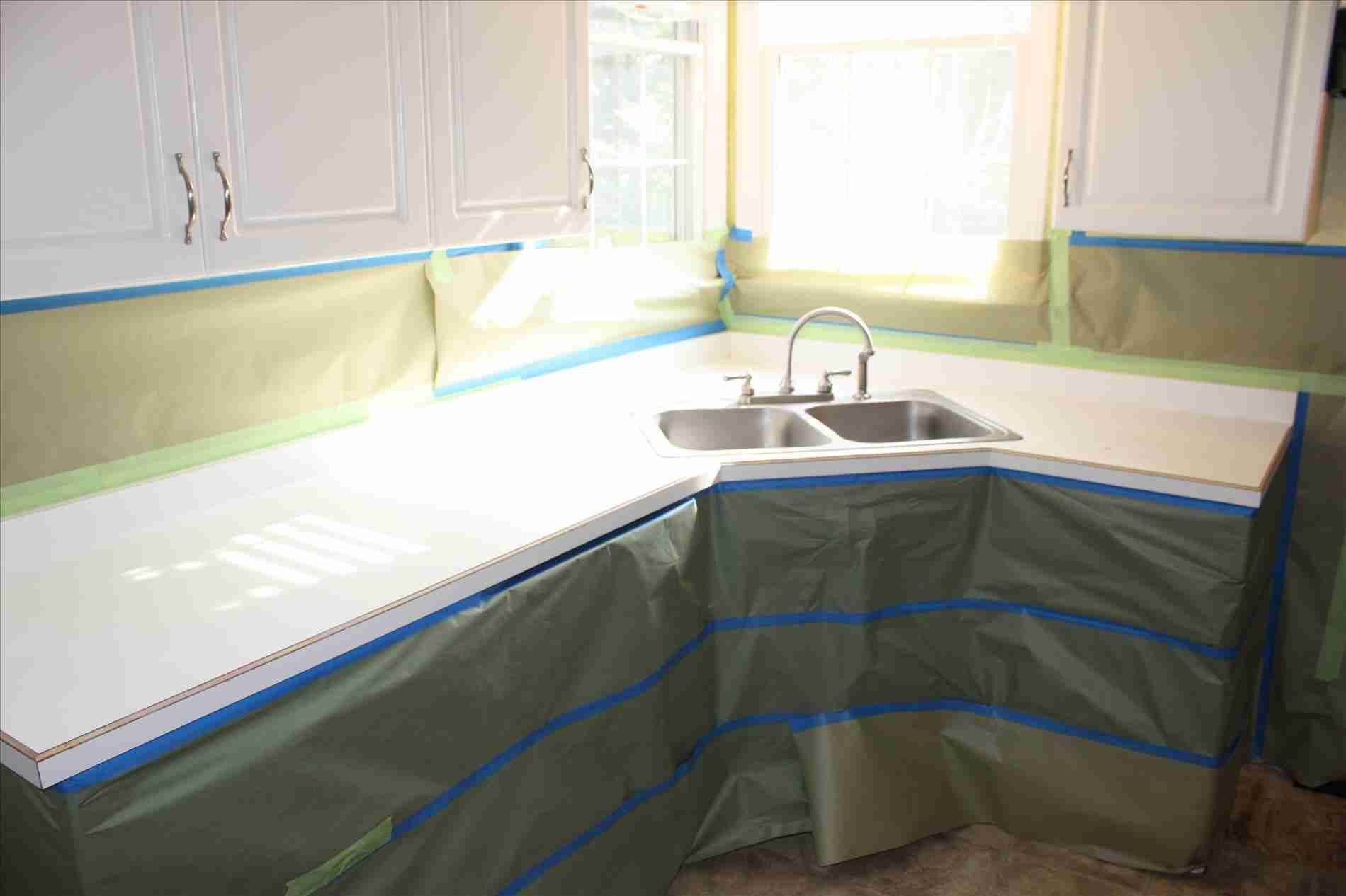Perfect New Post Trending Bathtub Refinishing Nj Visit Entermp3.info