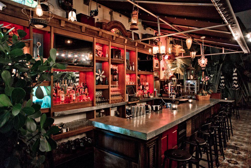 Moreno's Cuba Cafe cuba, Cuba, Moreno